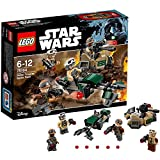 LEGO Star Wars 75164 - Rebel Trooper Battle Pack