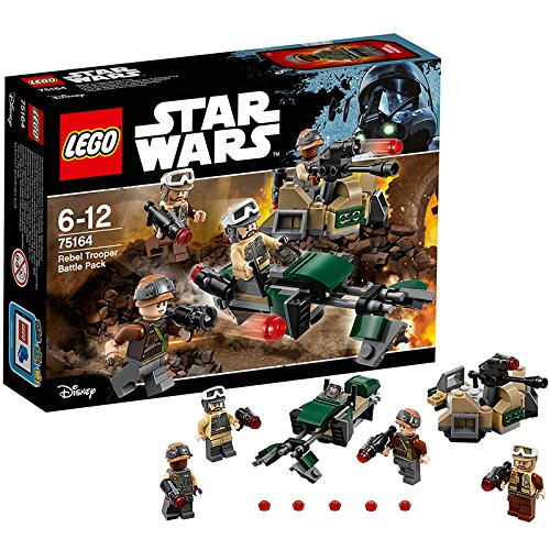 LEGO-75164-Rebel-Trooper-Battle-Pack-Building-Toy