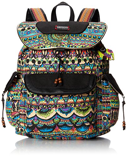 sakroots-artist-circle-flap-backpack-radiant-one-world-one-size