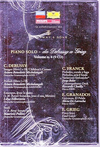 steinway-sons-the-piano-collection-vol4-da-debussy-a-grieg