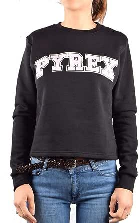Pyrex Felpa 19IPB40419 F91