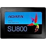 ADATA ASU800SS-1TT-C Ultimate SU800 SSD XPG GAMMIX S11 PRO 1TB M.2 PCIe GEN3x4 2280 AGAMMIXS11P-1TT-C