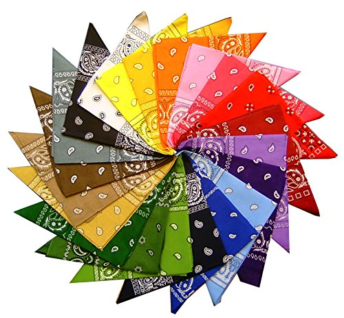 set-of-12-paisley-bandanas-12-colours-100-cotton