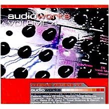 Audioworks - Volume 4