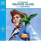 Treasure Island (Junior Classics)