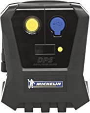 Mechilin 12264 Digital Micro Tyre Inflator
