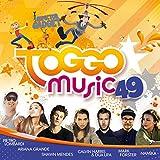 Image of Toggo Music 49 [Explicit]