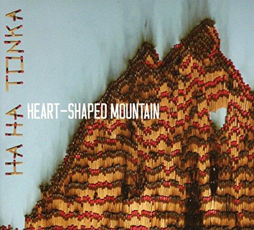 heart-shaped-mountain