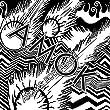 Amok (Dolp+CD) [Vinyl LP] [Vinyl LP]