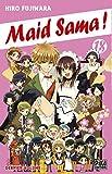 Maid Sama ! T18