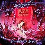 Dangerous Days [Vinyl LP]