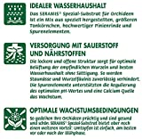 Seramis Spezial-Substrat für Orchideen 7 Liter - 4