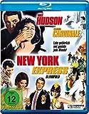 New York Express (Blindfold) kostenlos online stream