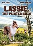 Lassie [Import anglais]