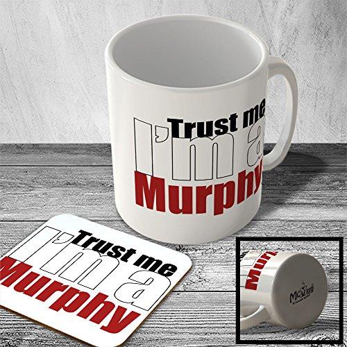 mac-trm-695-trust-me-im-a-murphy-mug-and-coaster-set