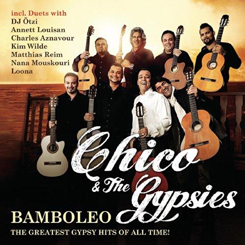 Bamboleo - The Greatest Gypsy ...