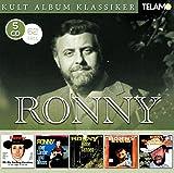 Kult Album Klassiker -