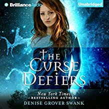 The Curse Defiers: Curse Keepers Series Book 3