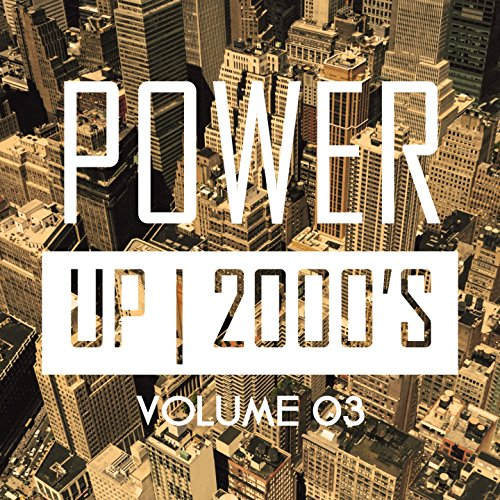 Power up 2000's, Vol. 3
