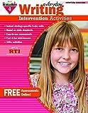 Everyday Writing Intervention Activities Grade 4 (Eia)