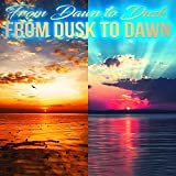 From Dawn to Dusk From Dusk to Dawn (Instrumental)