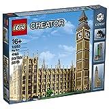 Lego Big Ben 10253 by LEGO by LEGO