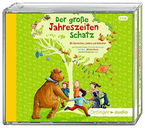 der-grosse-jahreszeitenschatz-4-cd-mit-geschichten-liedern-und-gedichten-von-kirsten-boie-cornelia-f