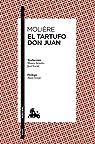 El Tartufo / Don Juan par Molière