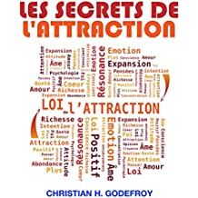 Les secrets de l'attraction