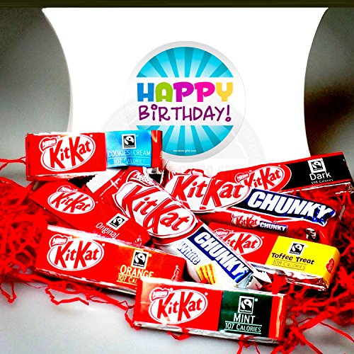 kit-kat-lovers-birthday-treat-pouch-by-moreton-gifts