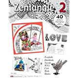 Zentangle 2