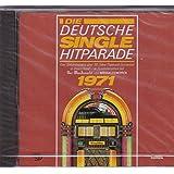 német single hitparade 1963)