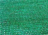 Shine Star Shade Net 75% - 3 Meter