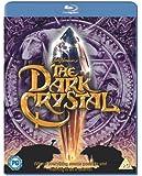 The Dark Crystal [Blu-ray] [2009] [Region Free]