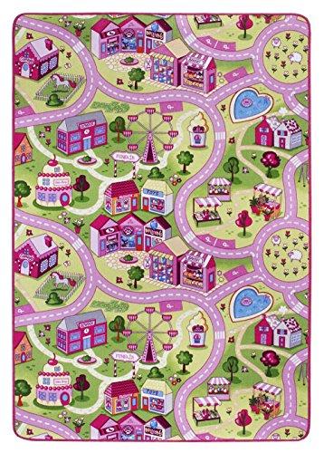 strassenteppich-spielteppich-sugar-town-pink-rosa-gut-prodis-gepruft-weich-grosse200x200cm