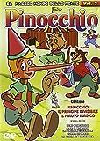 Pinocchio Il Magico Mondo Delle Fiabe 3