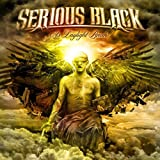 Serious Black: As Daylight Breaks (Ltd.Digipak) (Audio CD)
