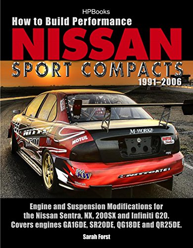 how-to-build-performance-nissan-sport-compacts-1991-2006-hp1541-engine-and-suspension-modifications-