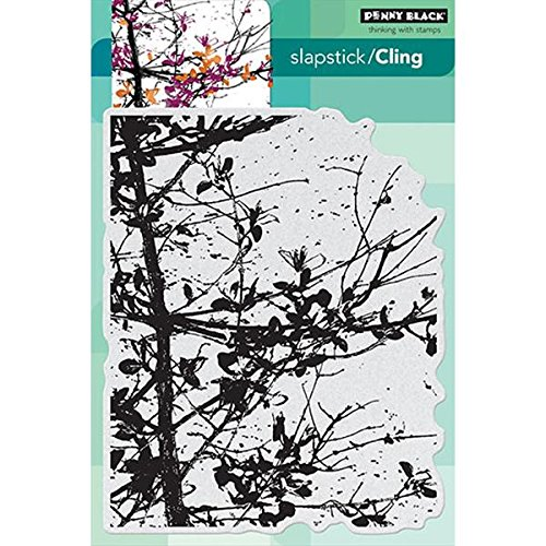 penny-black-cling-rubber-stamp-5-inch-x-75-inch-sheet-soft-whisper