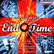 Langgaard: The End of Time by Chandos