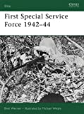 First Special Service Force 1942-44 (Elite)
