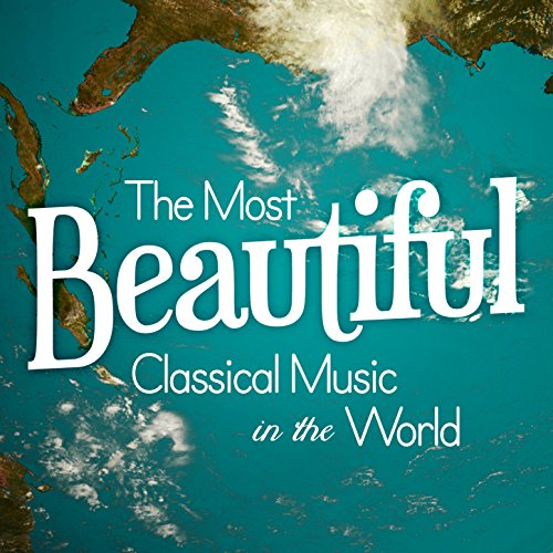 Air on the G String, BWV 1068