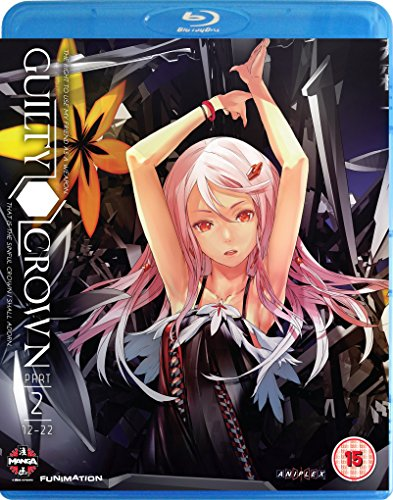 guilty-crown-series-1-part-2-blu-ray-reino-unido