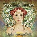 Llewellyn's Woodland Faeries 2017 Cal...
