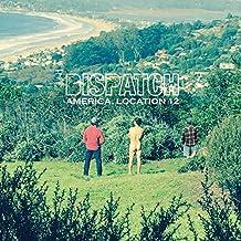 America,Location 12 [Vinyl LP]