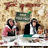 Fair Warning: Pimp Your Past [Shm-CD] (Audio CD)