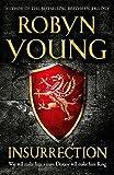 Insurrection: Robert The Bruce, Insurrection Trilogy Book 1