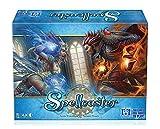 RNR Games RNR00457 - Brettspiele, Spellcaster