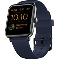 Noise ColoFit Pro 3 Smartwatch - Jet Blue