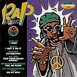 Rap Attack 2 (1996) -